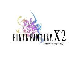 Final Fantasy X-2 : Logo