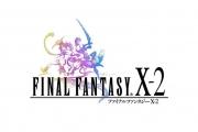 logo_ffx-2