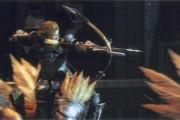 ff12-combat1