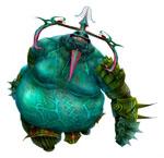 Final  Fantasy 12 - cuchulainn