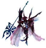 Final  Fantasy 12 - mateus