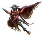 Final  Fantasy 12 - shemhazai