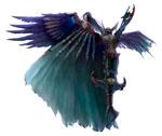Final  Fantasy 12 - zalera