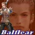 FF12 -  balflear