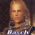 FF12 - basch