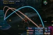 ff12-combat