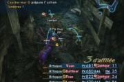 ff12-combat_3