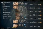 ff12-persos