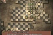 ff12-competence_2