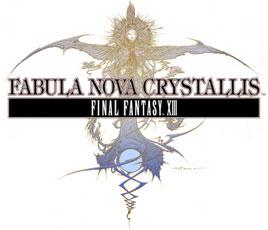 Fabula Nova Crystallis - Final Fantasy XIII