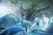 final-fantasy-13-anglais_01