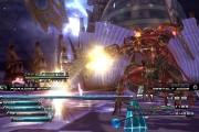final-fantasy-13-anglais_03