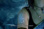 final-fantasy-13-anglais_04