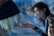 final-fantasy-13-anglais_07