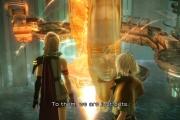 final-fantasy-13-anglais_06