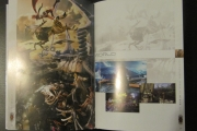 ffxiii_coffret_collector_01