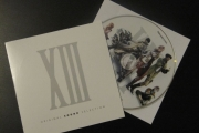 ffxiii_coffret_collector_04