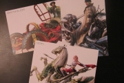 ffxiii_coffret_collector_06