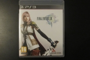 ffxiii_coffret_collector_08
