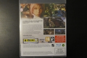 ffxiii_coffret_collector_09