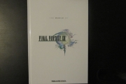 ffxiii_coffret_collector_10
