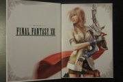 ffxiii_coffret_collector_11
