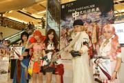 cosplay_04