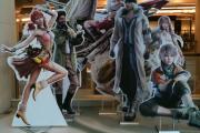 cosplay_12