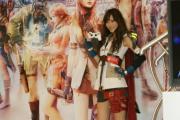 cosplay_01