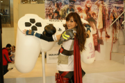 cosplay_09