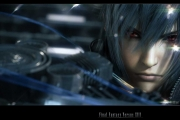 final_fantasy_versus_13_wallpaper_08