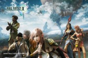 final_fantasy_13_wallpaper_16