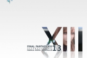 final_fantasy_13_wallpaper_01