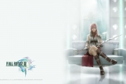 final_fantasy_13_wallpaper_02