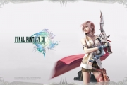 final_fantasy_13_wallpaper_03