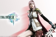 final_fantasy_13_wallpaper_04