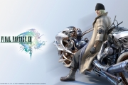 final_fantasy_13_wallpaper_05