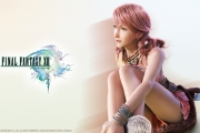 final_fantasy_13_wallpaper_06