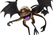 final_fantasy_14-monstre_4