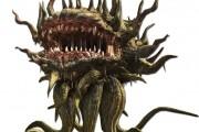 final_fantasy_14-monstre_5