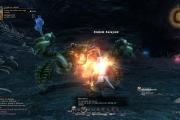 final-fantasy-xiv_22