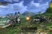 final-fantasy-xiv_07