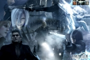 advent_children_ff7_walpaper_fond_1