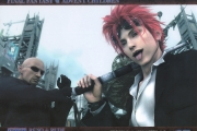 advent_children_ff7_walpaper_fond_10