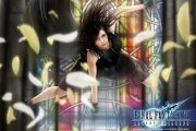 advent_children_ff7_walpaper_fond_2