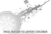 advent_children_ff7_walpaper_fond_3