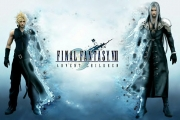 advent_children_ff7_walpaper_fond_9