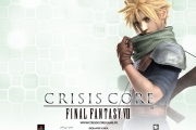 crisiscore_wallpaper003_1280x1024_fr