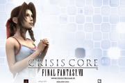 crisiscore_wallpaper004_1280x1024_fr