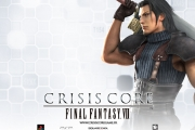 crisiscore_wallpaper006_1280x1024_fr